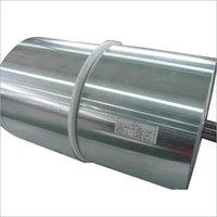Aluminum Foil Jumbo Rolls