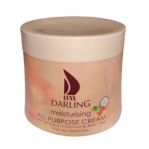 Duxx Darling Moisturising All Purpose Cream