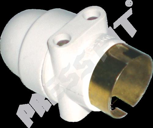 Press Fit Multi Pendant Holder