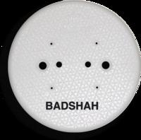 3.5 - Badshah Round Plate