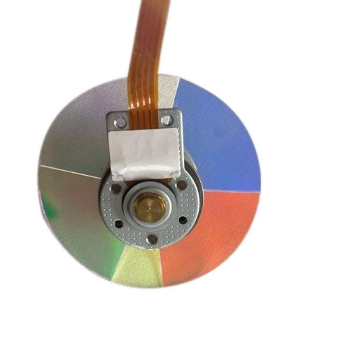 Benq MS502 Projector Color Wheel