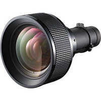 Optical Projector Lens