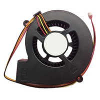 Benq Projector Blower Fan