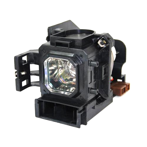 Housing Projector Lamp