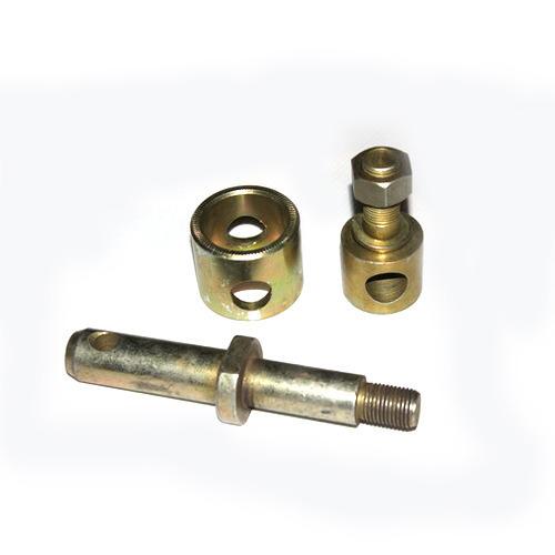 Disk Plough Bush Pin
