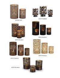 German Silver Diwali Gifts