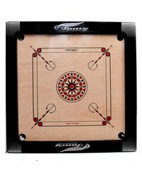 CARROM COARD