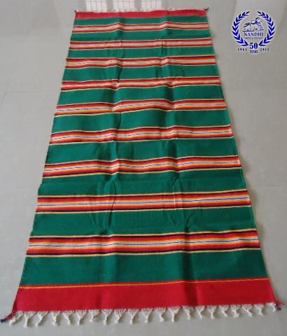 Cotton Jamakkalam
