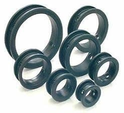 Butterfly Valve Seal Ring Certifications: Iso & Msme