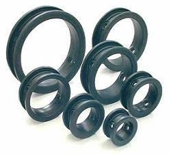 Butterfly Valve Seal Ring