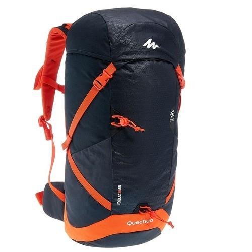 31 L Lightweight Hiking Backpack