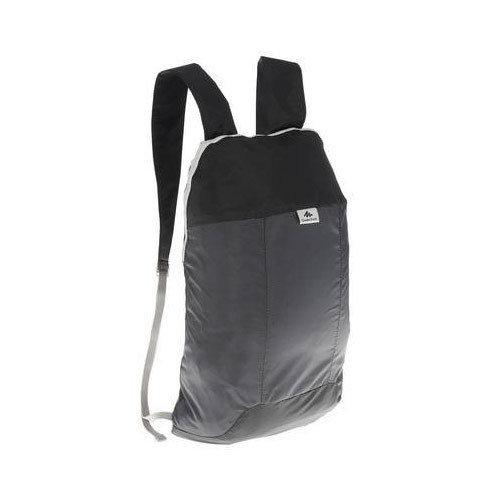 10 L Lightweight Hiking Backpack