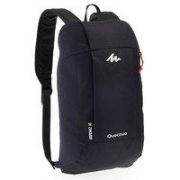 Black Hiking Backpack