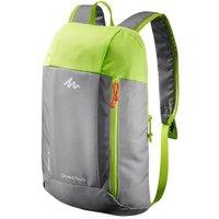 10 L Hiking Backpack