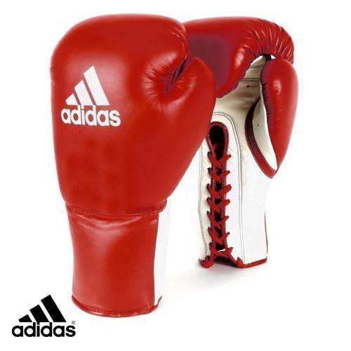 KD Everlast Pro Style Training Boxing Gloves, KD Everlast