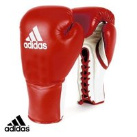 KD Everlast Pro Style Training Boxing Gloves