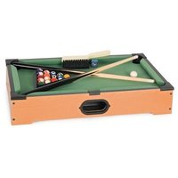 Mini Pool Table Snooker Table