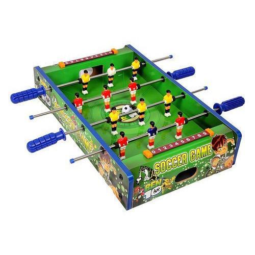 Mini Foosball Table Soccer Table