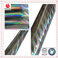 Hot Stamping Foil Aluminium Plate