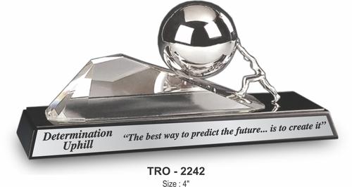 Trophy Determination