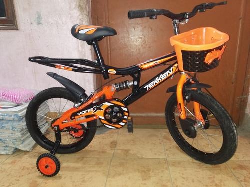 Stylish Kids Cycle