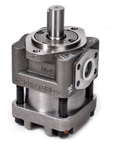 Sumitomo QT Series Internal Gear Pump