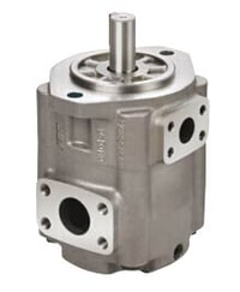 ABT Series Servo Hydraulic Pump