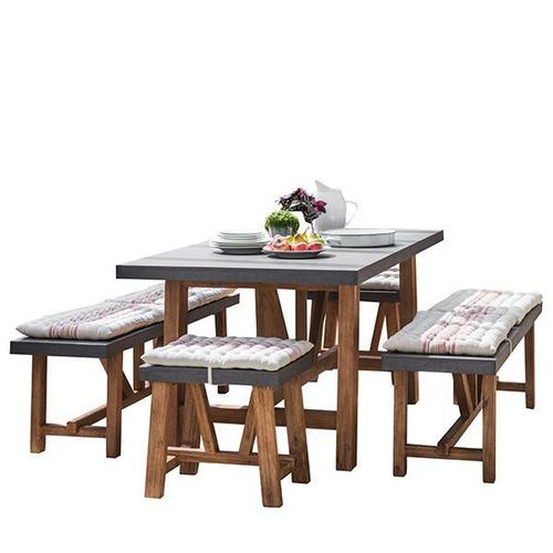 Walter 8 Seater Dining Set