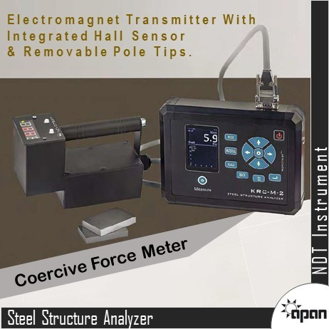 Steel Structure Analyzer