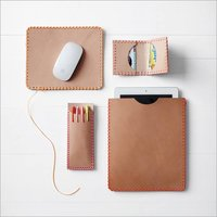 Stationery Products PVC Leather