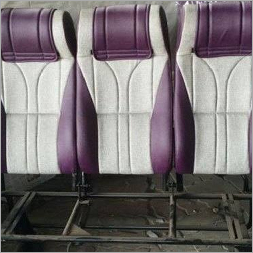 PVC Leather for Automobile Industry
