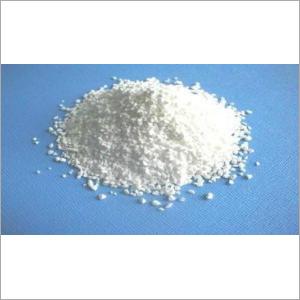 Mineral Dosing