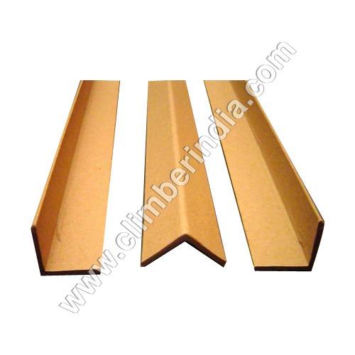 Board Corner Angle
