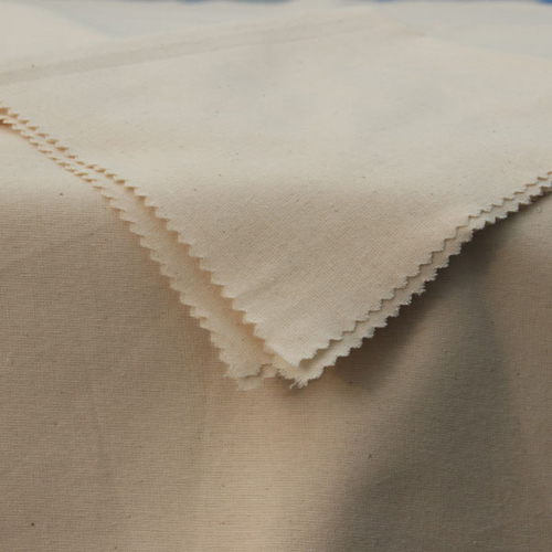 Greige Grey Fabrics