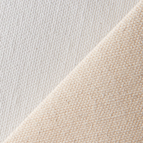 Dobby Grey Fabric