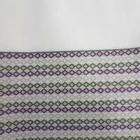 Fancy Shirting Fabric
