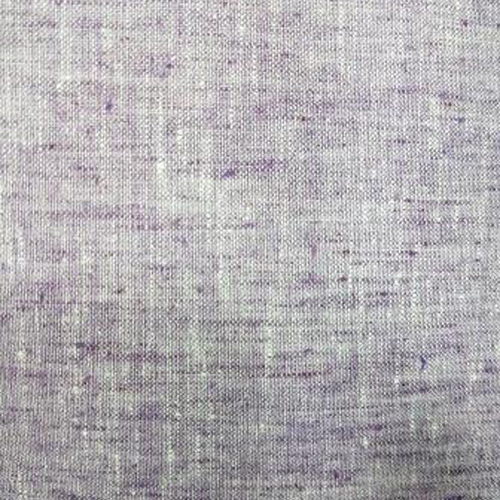 Fancy Linen Fabric
