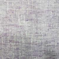 Fancy Linen Fabric