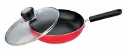 FRY PAN (Avaliable Size- 20 cm)