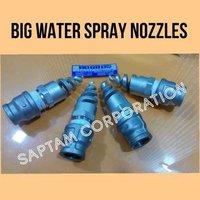 Water Spray Nozzle