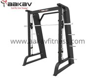 Smith Machine X1 Aakav Fitness