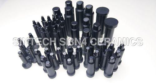 Silicon Nitride si3n4 Ceramic Nozzles
