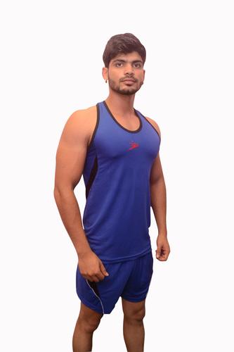 Athletic Kit
