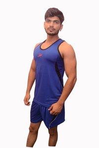 Athletic Kit Set