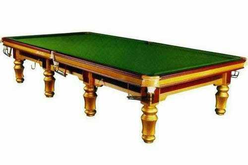 Billard Table