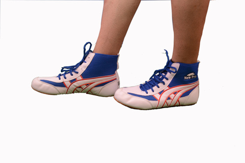 Badminton Sport Shoes
