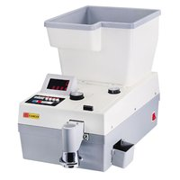 Coin Counter Machine