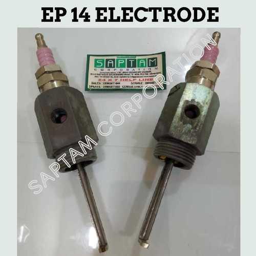 Ep 14 Electrode