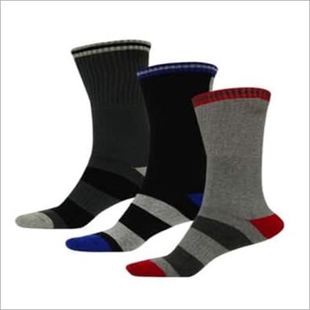 JACKSON Socks