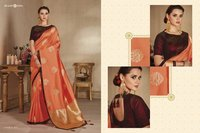 Traditional Sarees Online